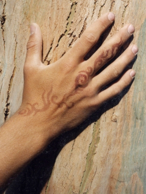 Hand_12