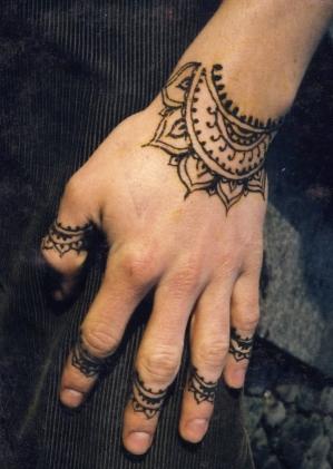 Hand_13