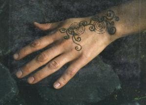 Hand_15