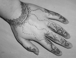 Hand_4_sw