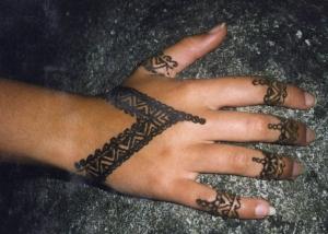 Hand_5